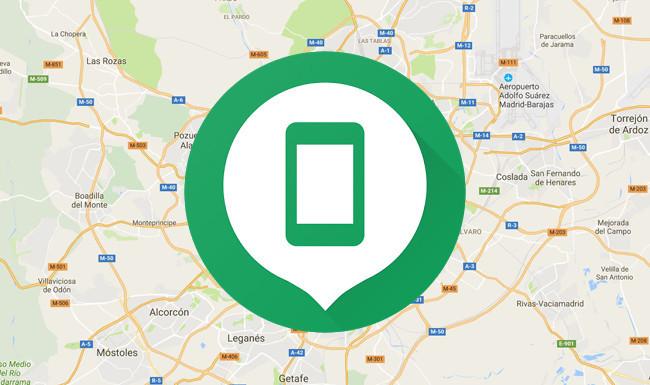 Come trovare e bloccare un telefonino Android smarrito