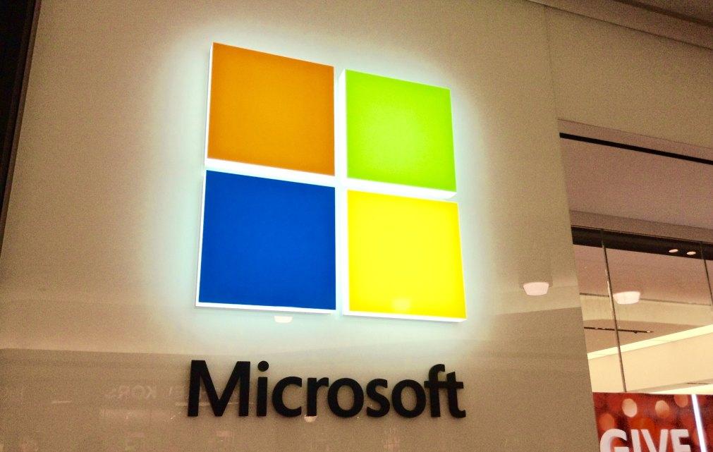 Proteggere un foglio di lavoro Microsoft Office inserendo la password