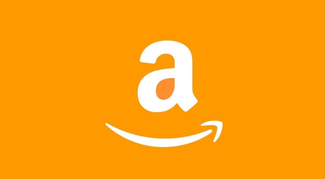 Come iniziare a fare dropshipping su Amazon