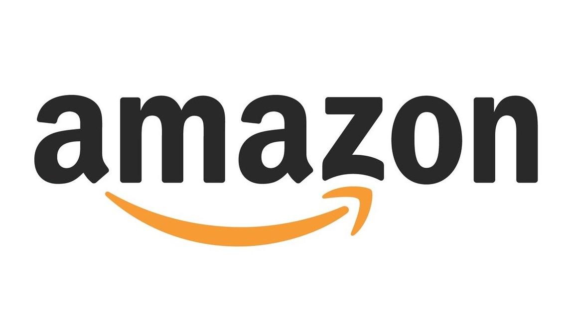 Come nascondere gli ordini effettuati su Amazon