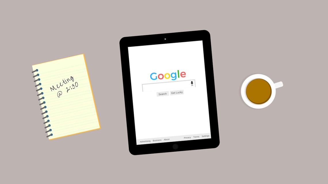 Utilizzare gratis Google Meet in Google Workspace