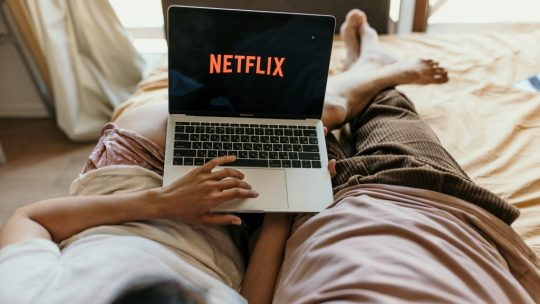 Come vedere quante ore hai passato su Netflix