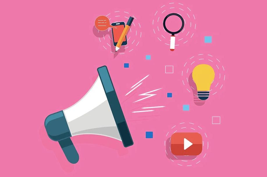 Come eliminare la pubblicità su Youtube con Adblock per Google Chrome