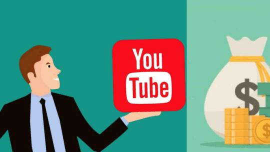 Come iniziare a vendere i propri prodotti su YouTube