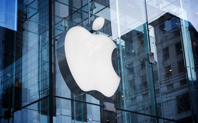 I migliori Apple iMac ricondizionati in vendita su Amazon