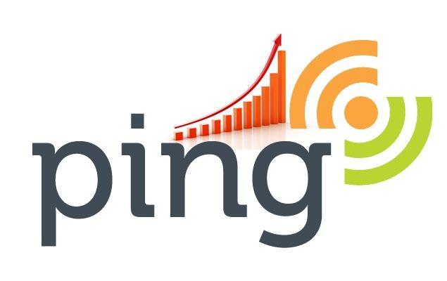 Ping test: a cosa serve, come farlo online