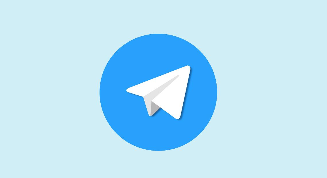 Dove si salva la musica scaricata da Telegram su iPhone?