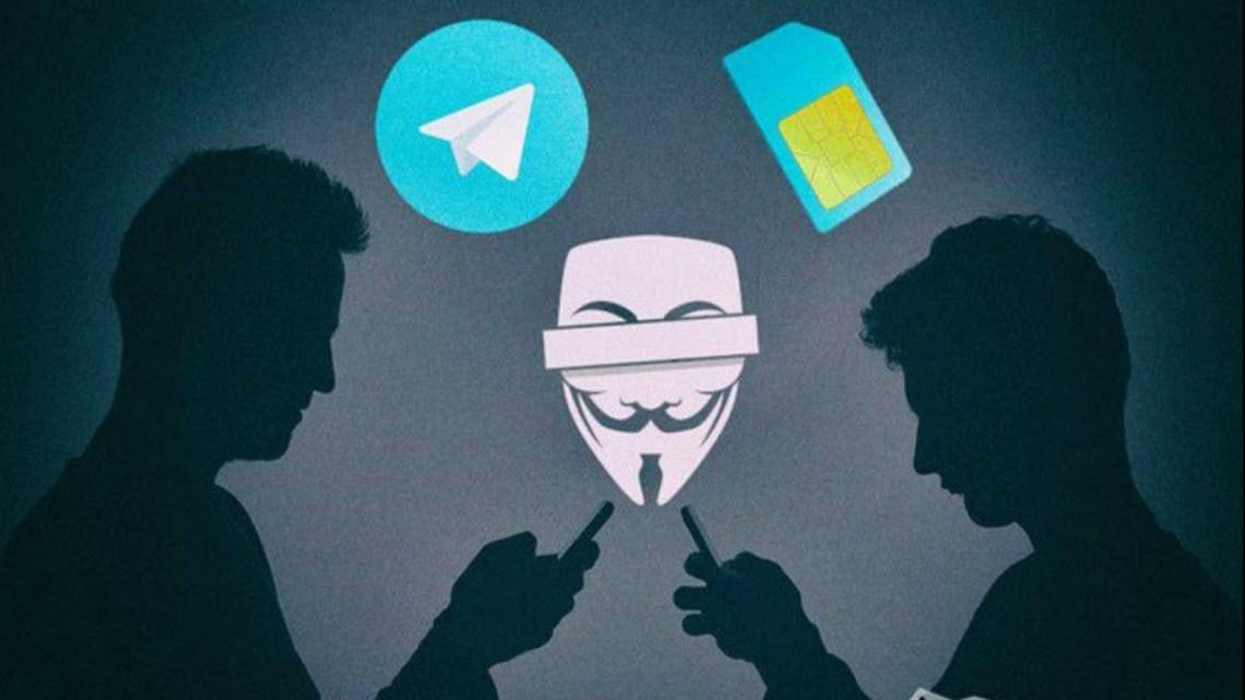 Chat segreta, privacy e crittografie: le cose più importanti da sapere su Telegram