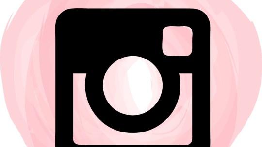 Rimuovere gli account silenziati su Instagram