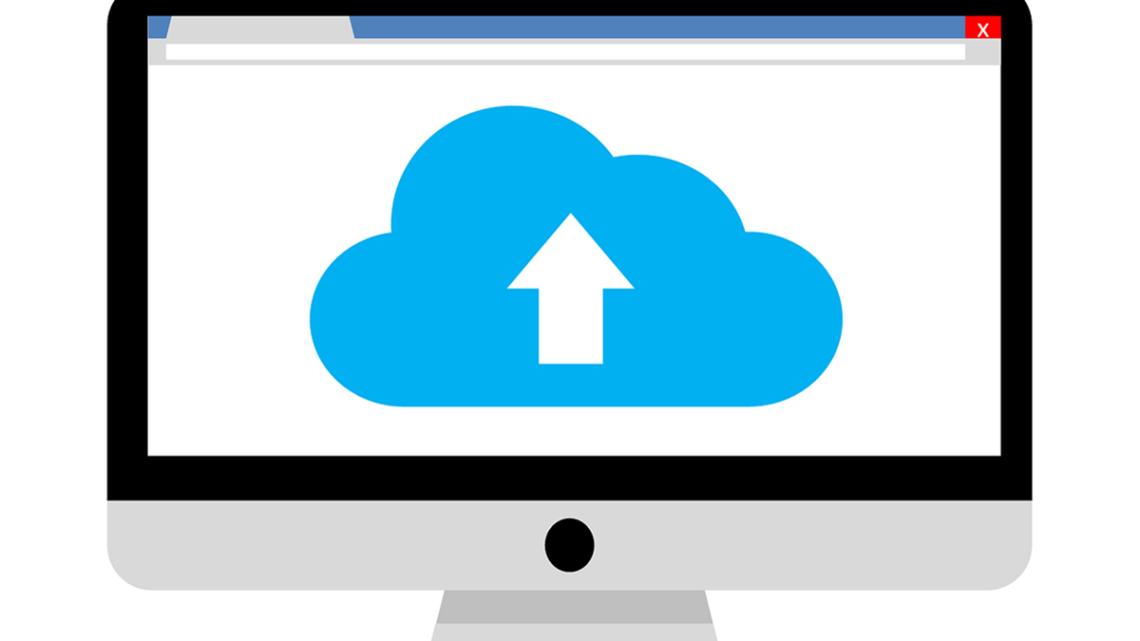 Con Windows 365 nasce la categoria del Cloud PC