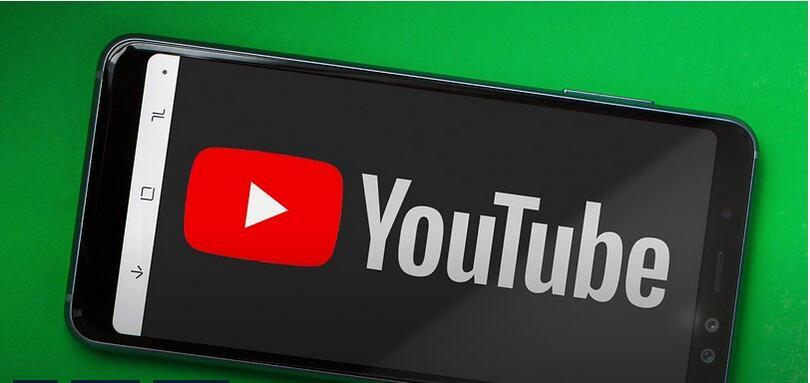 Come ascoltare YouTube con schermo spento (in background) sul telefonino