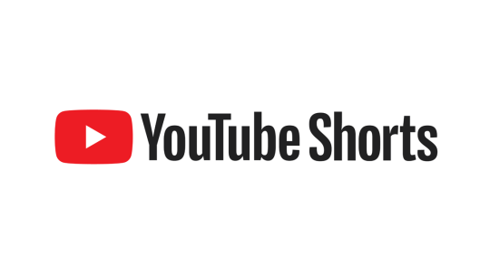 YouTube sfida TikTok e Instagram con i video brevi