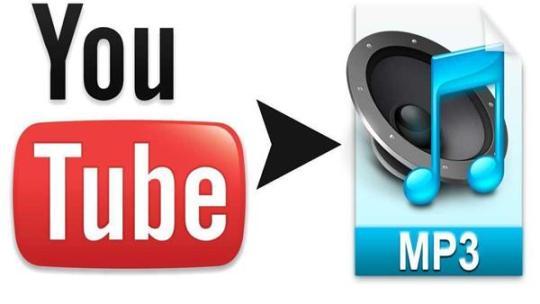Come convertire la playlist di YouTube in uno zip con file MP3