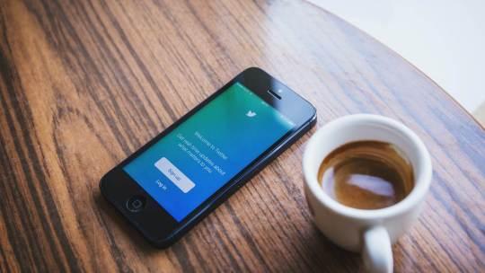 Su Twitter Spaces arrivano gli effetti vocali