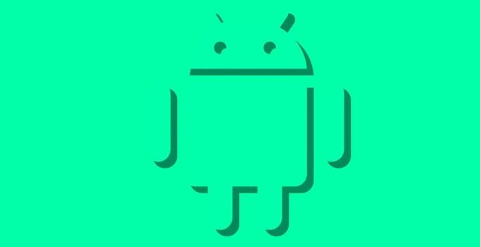Android Studio sul sito ufficiale degli sviluppatori Android