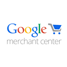 Come registrarsi a Google Merchant Center