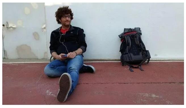 Onmadesoft: entrevista com o fundador Antonio Ferraioli