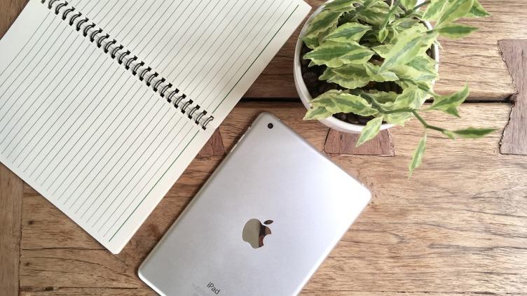 Apple revela novos relógios e iPads em evento online