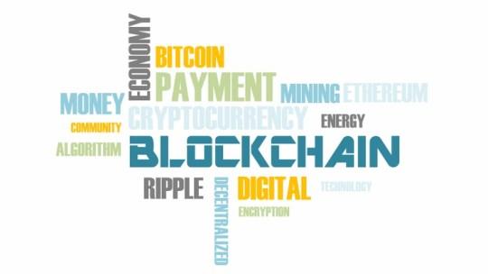 Blockchain: Como a tecnologia pode impulsionar o desenvolvimento econômico