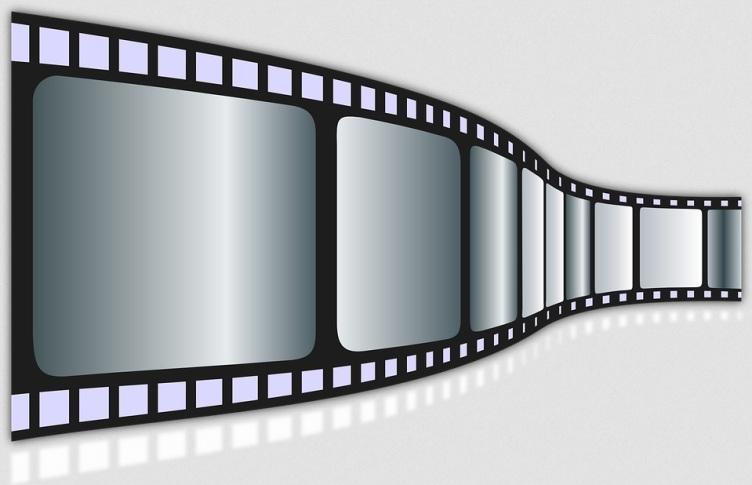 Como reparar vídeos corrompidos ou danificados