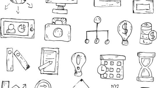 5 motivos para abrir uma conta em um banco digital