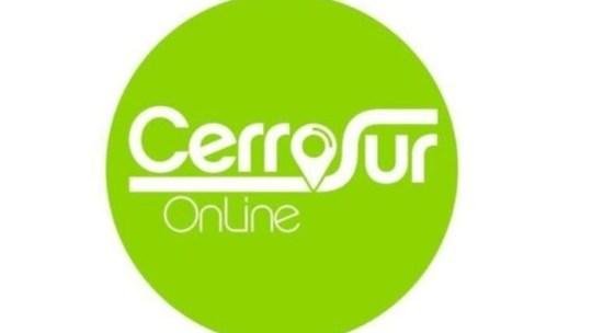 @cerrosuronline uma iniciativa de bairro que cresce como um empreendimento de sucesso