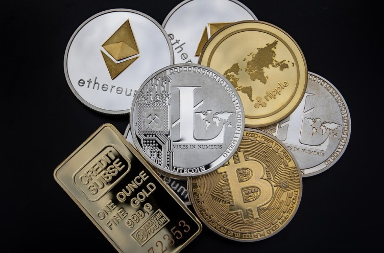 Como negociar criptomoeda: Entenda esse mercado e seus riscos