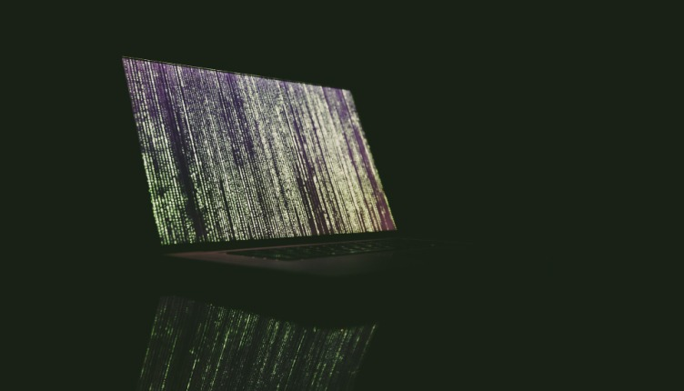 Existe risco de invasão de informação no Brasil por meio do 5G?