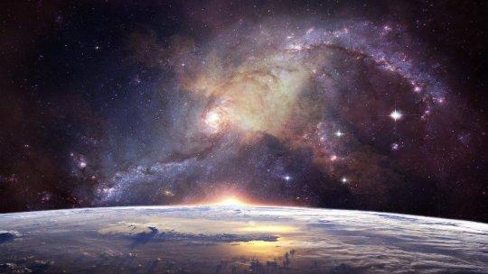 A descoberta dos primeiros exoplanetas pode ter sido errada