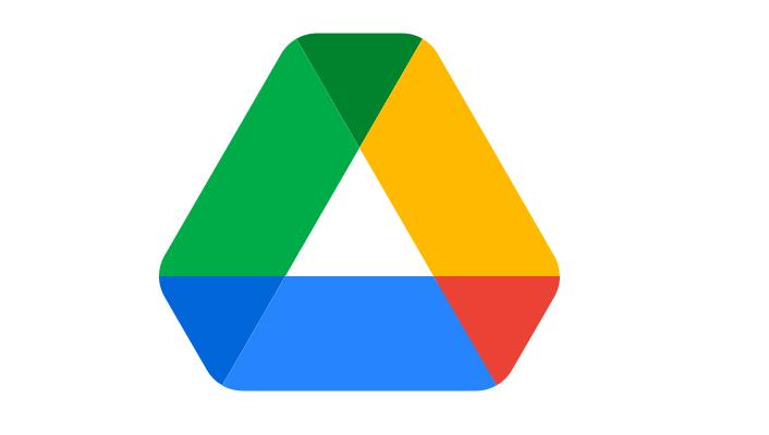 Como usar o Google Drive: Tudo que você precisa saber sobre o serviço
