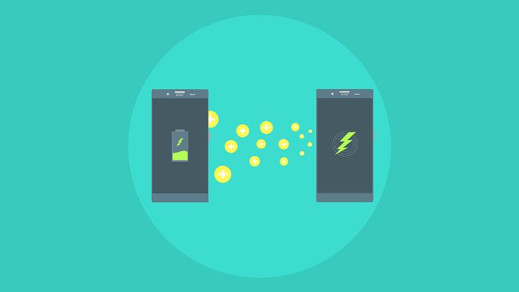 Mentiras e verdades sobre baterias de smartphones