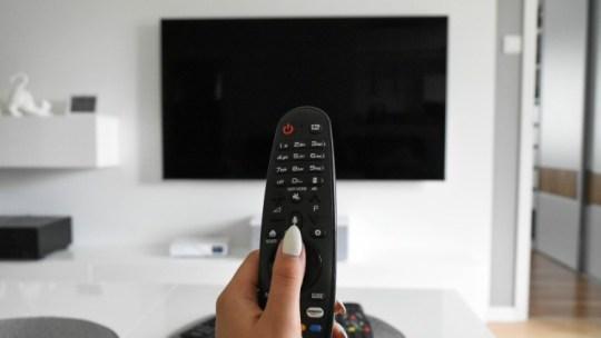 O que a melhoria NanoCell faz nas Tvs da LG?