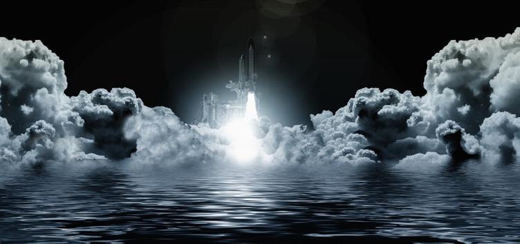 Relativity Space: O futuro da Impressão 3D