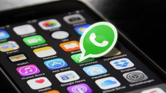 Saiba como migrar o WhatsApp do Android para o iPhone
