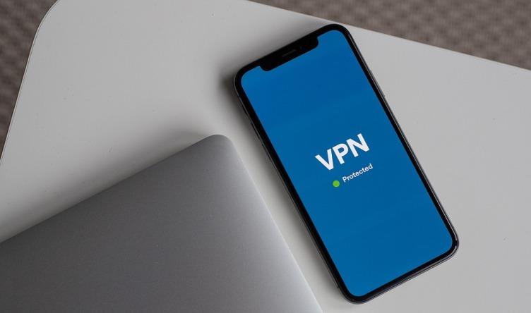 VPN: Entenda por que você deve usar uma rede privada