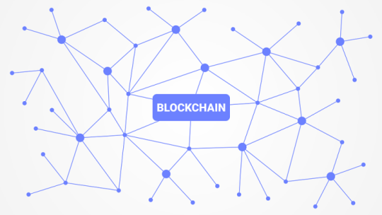 Blockchains Permissivos: Guia para iniciantes em Blockchain