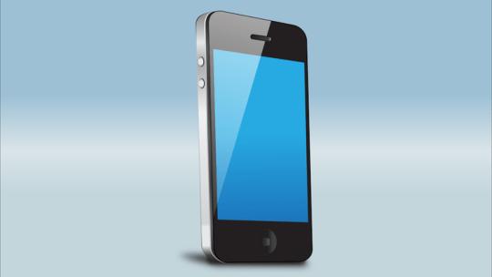 Aprenda como limpar corretamente seu smartphone