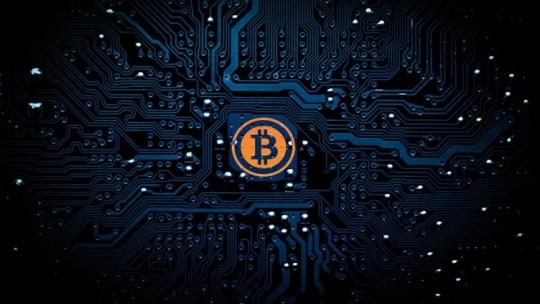 Como trabalhar com criptomoedas e blockchain?