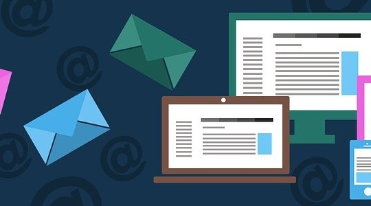 E-mail Marketing: como Big Data está mudando o setor
