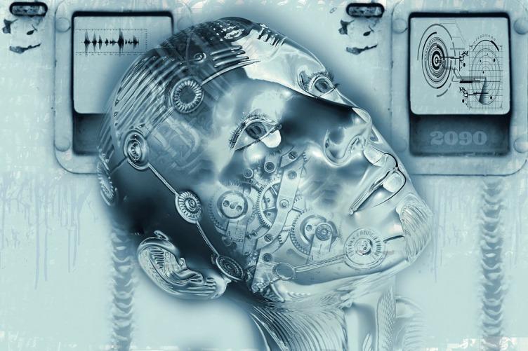 Inteligência Artificial: Conheça as aplicações na indústria farmacêutica