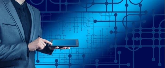A Internet das Coisas e seu impacto na segurança cibernética