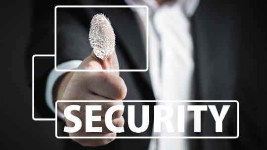 Melhores dicas para não ser alvo do Ransomware