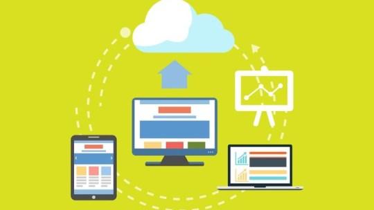 6 coisas a considerar ao escolher um serviço de armazenamento em nuvem
