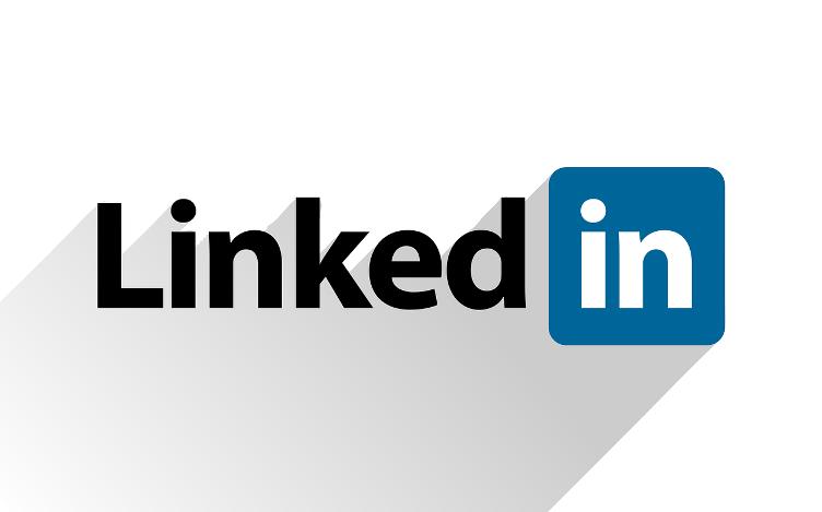Como convidar pessoas para seguir a página de sua empresa no LinkedIn