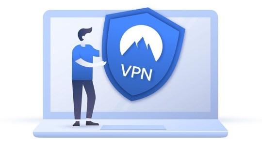 Importância crítica de uma VPN na era das violações de dados