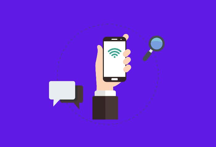 Como alterar a rede Wi-Fi em seu Google Home?