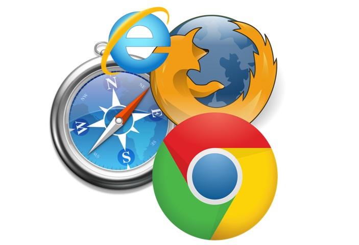 Como importar favoritos do Firefox para o Internet Explorer