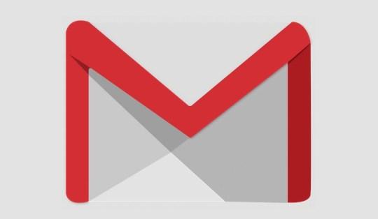 Como excluir uma conta do Gmail permanentemente