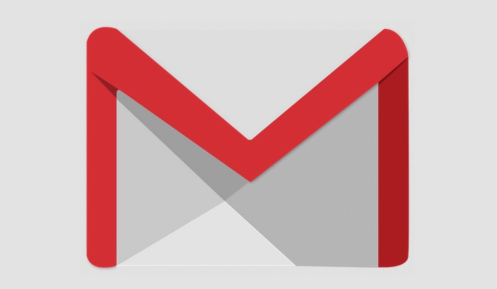 Como excluir uma conta do Gmail permanentemente