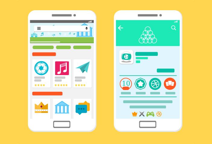 Como remover o método de pagamento da Google Play Store